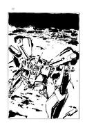 Gundam 0083 Novel RAW V2 125