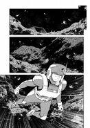 Gundam Twilight Axis RAW V3 126
