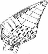 Nz-000-tailbinder
