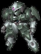 Super Robot Wars Z3 Tengoku Hen Mecha Sprite 090