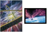Victory Gundam Novel Nov 5 Illust 2