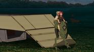 G-Reco Movie II Animal 27