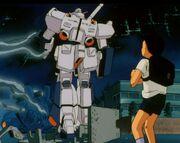 Gundam0080ep4h
