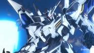 GundamBael