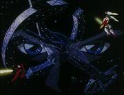 GundamWep24g