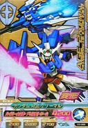 Gundam AGE-2 Normal Try Age Flight