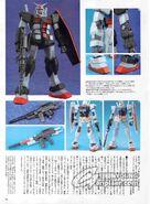HG - RX-78-1 - Prototype Gundam0