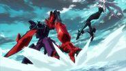 MSF-007SS Gundam Seltsam (Ep 10) 03
