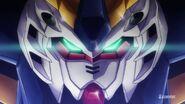 RX-78AN-01 Gundam AN-01 Tristan (ONA 05) 01