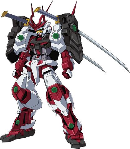 File:Sengoku Astray - Front.png