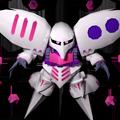 Unit s qubeley awakened