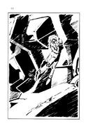 Gundam 0083 Novel RAW V2 179