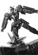 Gundam 00 Second Season Novel RAW V3 285