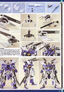 Gundam AGE-FX A-Fannel 3