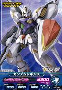 Gundam Legilis Try Age 2