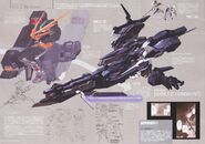 Gundam inle23