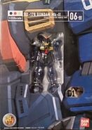 HCMPro rx-178 Titans-01 p01