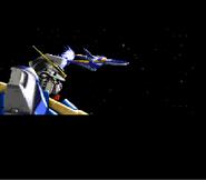 Mobile Suit V Gundam (Super Famicon) 048