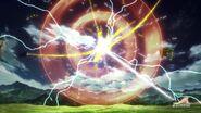 AGE-IIMG Gundam AGEII Magnum (SV ver.) (Episode 23) 10