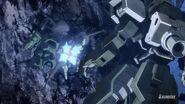ASW-G-11 Gundam Gusion (Episode 12) 05