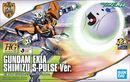 HG00 Gundam Exia SHIMIZU S-PULSE Ver