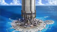 HRL Orbital Elevator3