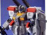 RGM-79 King GM