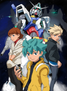Mobile-suit-gundam-age-1-small