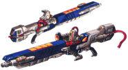 Rx-78-4-mega-beam-launcher