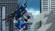 B-D Rider (Trailer) 01