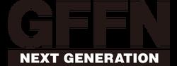 GFFN logo