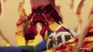 Gundam GP - Rasetsu (Ep 21) 16