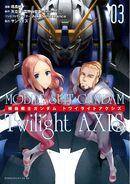 Gundam Twilight Axis RAW V3 000