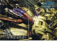 Gundam Zeta Final