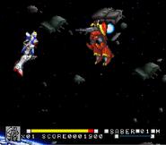 Mobile Suit V Gundam (Super Famicon) 023