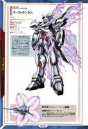 Ghost Gundam Front 01