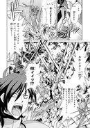 Gundam Build Fighters AR RAW v4 0140