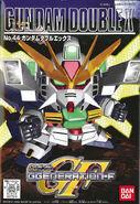 SDGG-44-GundamDoubleX