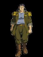 SD Gundam G Generation Genesis Character Sprite 0094