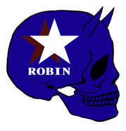 SpiritofZeon Robin Emblem Big