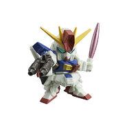 ZZ Gundam Next RC