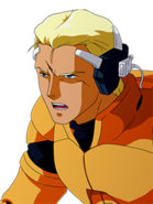 Char Aznable Game Avatar (16)