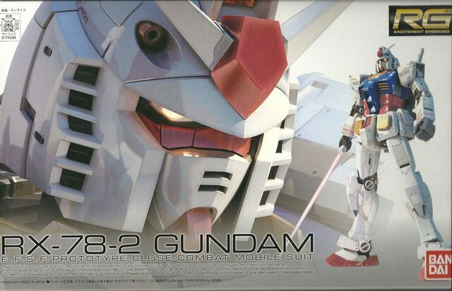File:RG RX-78-2 Gundam Clear Mechanical Ver.jpg