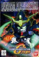 SDGG-35-GundamDeathscythe
