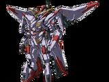 ASW-G-35 Gundam Marchosias