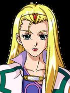 Character Profile Gigi Andalusia2