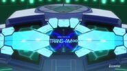 GN-0000DVR-S Gundam 00 Sky (Ep 24) 01