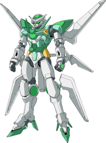 File:GNW-100P Gundam Portent - Front.png