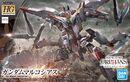 HG Gundam Marchosias Boxart