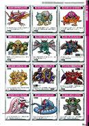 Kikoushin Monster 1